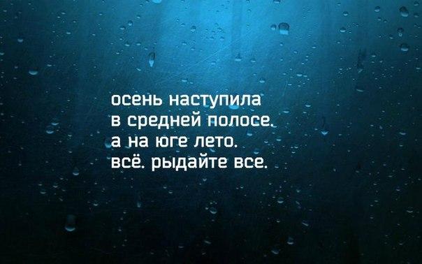 https://pp.vk.me/c631129/v631129944/227aa/Esuw6ff2I6k.jpg