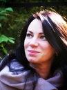 Надежда Сазонова. Фото №12