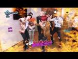 `VIDEO` 160512 Bangtan - Todays @ M!Countdown