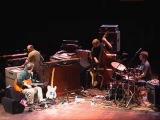 Marc Ribot with Medeski, Martin &amp Wood - Hey Joe