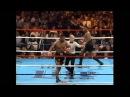 Легендарные бои Тайсон Бербик 1986 FightSpace