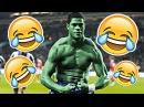 Best Soccer Football VINES | Goals, Skills, Fails | WEEK17