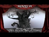 illnath - Tree Of Life And Death 2011 HQ