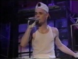 East 17 - Be There (Live)
