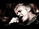 In Extremo - Viva La Vida (Official Video)