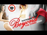 Beyond - The Third Kind (2015) - Natasha | True Story of Eunichs | Bollywood Full Hindi Movie 2015