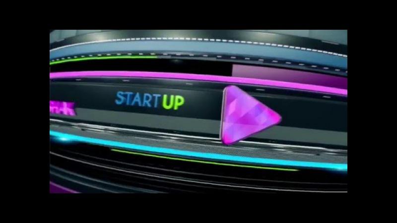 «Startup «Bolashak» реалити-шоуының бірінші сериясы 8 қаңтарда шығады