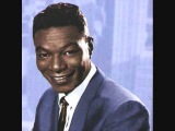 Nat King Cole - Perfidia.