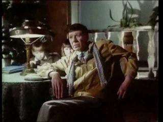 фильм Будем жить! / Будемо жити! 1995 г.