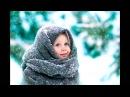 О, моя Россия, как ты красива! (песня) цепляет за душу!