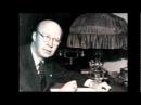 Abbado conducts Prokofiev Symphony No 1 in D major 'Classical' Op 25