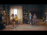 Однажды в России Хипстеры из сериала Однажды в России смотреть бесплатно видео ...