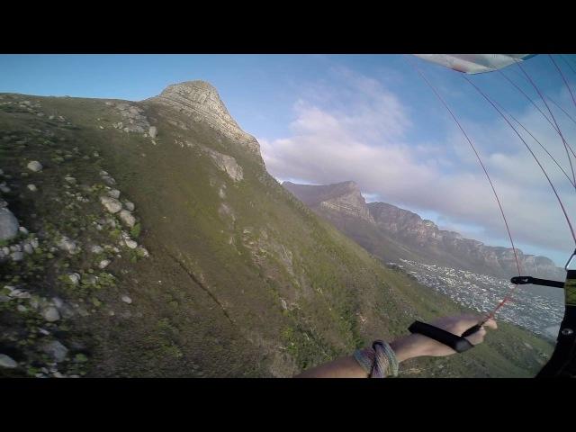 Gta 6 - Cape Town Mansion Line 1.0