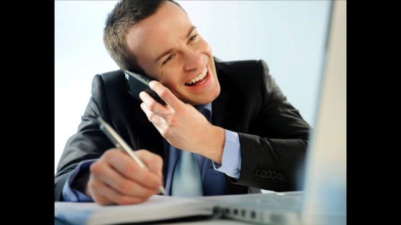 Как не платить кредит? Как отвечать банкам и коллекторам