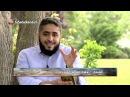 Путешественник с Кораном - 15 серия