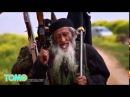 80тилетний китаец в ИГИЛ новости из Сирии сегодня