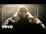 Busta Rhymes - Arab Money (Official Music Video)