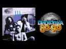 Bad Boys Blue Lovers In The Sand 1988 Official Video