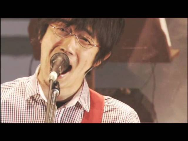 Asian Kung Fu Generation - Re:Re: