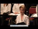 Bach Easter Oratorio (Sir John Eliot Gardiner , 2013)