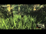 [60FPS:1080] Metal Gear Solid 3 - Snake Eater (PCSX2)