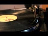 Walter Murphy - Fifth of Beethoven (vinyl rip)