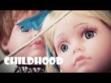 Childhood  Детство -- ENG SUB