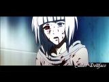 Аниме клип  - Токийский гуль  Ад Прибывает   AMV   Sailor Dollface