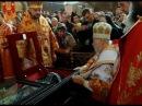 Прославление схиархиепископа Антония Абашидзе