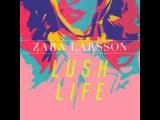 Zara Larsson - Lush Life (French Braids Remix)