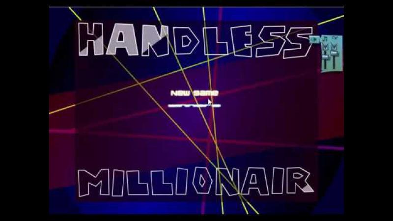 Kolsuz Milyoner oyna Oyunteyze.com