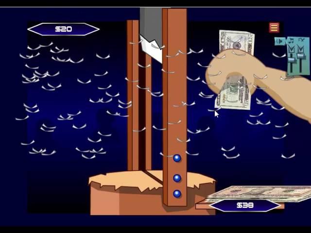 Kolsuz Milyoner oyunları Oyun Teyzede