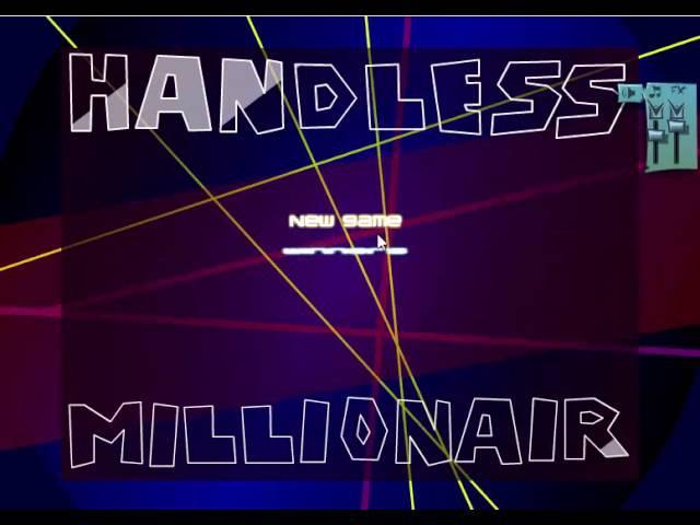 Kolsuz Milyoner seni bekliyor Oyunteyze.com