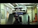 Lada Vesta: где возникнет коррозия? Мнение эксперта