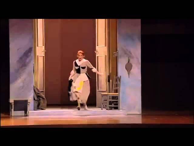 La Cenerentola - DiDonato/Florez - act 2