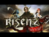 Обзор игры Risen 2: Dark Waters (Greed71 Review)