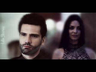 Zeynep & Emir ◀ Keşf edilmemiş günahlar