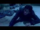 Saw VII (3D) - Alternate Ending