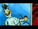 Приключения капитана Врунгеля все серии. Часть 1 (1 - 6 серии)
