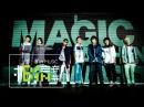 MP魔幻力量 x 五月天 阿信 [ 未來就是現在Lonely Rock Star ] Official Music Video