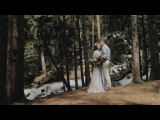 WEDDING DOMBAY. INSTAGRAM