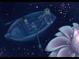 Akino Arai - Song Of Cyan (Full)