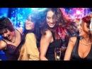 Armenian music ♪♫ Lyov - Yerevanyan Gisherner (Eightye Remix) ♪♫ Hardcore, Hip-hop/Rap