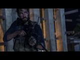 «13 часов: Тайные солдаты Бенгази» (2016): Трейлер (дублированный) / http://www.kinopoisk.ru/film/882327/