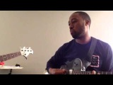 Dan Wilson- Wes Montgomery Contest- My Shining Hour