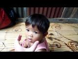 #6 - Как живут самые бедные тайцы. Фермеры плантации каучука. Тайланд без денег