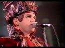 Pet Shop Boys It´s a sin live @ Wembley 1989
