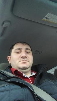 Зелимхан Мамлаев