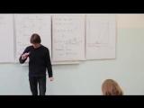 Теория игр и приложения. Лекция 13 (Максим Горюнов, CERGE-EI)