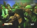 QBs Finest - Da Bridge 2001